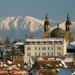 Orasul Sibiu