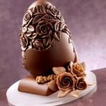 ciocolata speciala