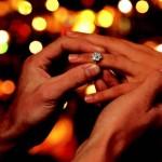 sfaturi cerere in casatorie