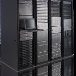 datacenter host