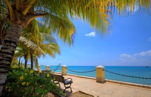 frederiksted st croix