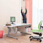 birouri copii mobilamoll