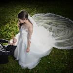 petrice-photography-fotograf-nunta