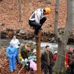 team-building-outdoor-verticaladventure