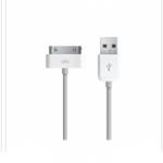cablu date telefon mobil - powerconnect.ro