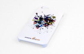 carcasa-iphone-5-imprimare-UV-280x182