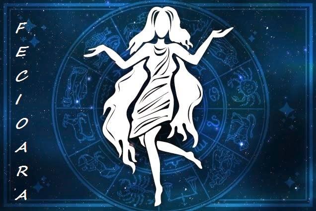 horoscop-fecioara