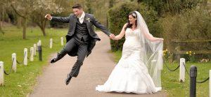 Alegeti fotograf nunta CKfoto, studio pentru evenimente speciale