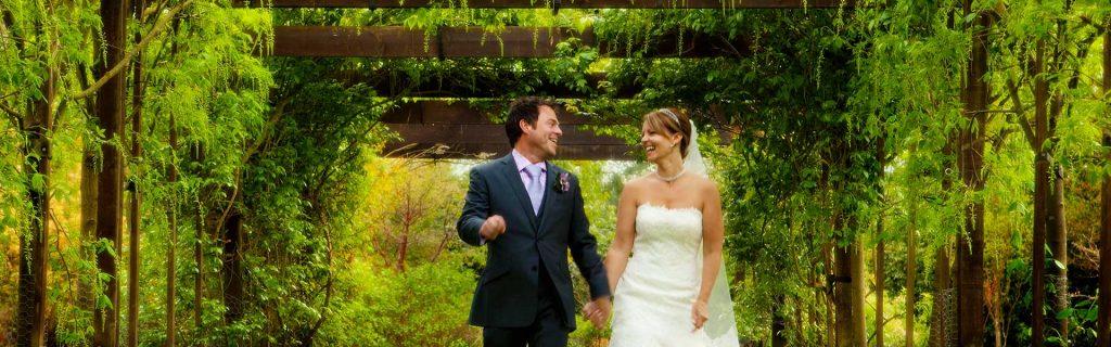 CKfoto fotograf nunta profesionist pentru o zi memorabila