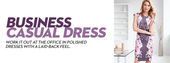 CePortiAzi ofera online rochii si haine dama