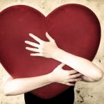 Semne astrologice norocoase in dragoste in vara anului acesta