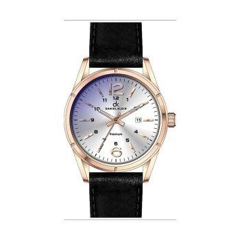 ceas barbatesc de la brand-ul Daniel Klein