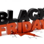 discounturi black friday