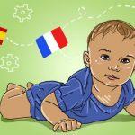 copii bilingvici