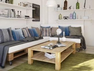 apartamente-noi-locuinte-de-tip-garsoniera-duplex-studio-23-camere-maurer-residence