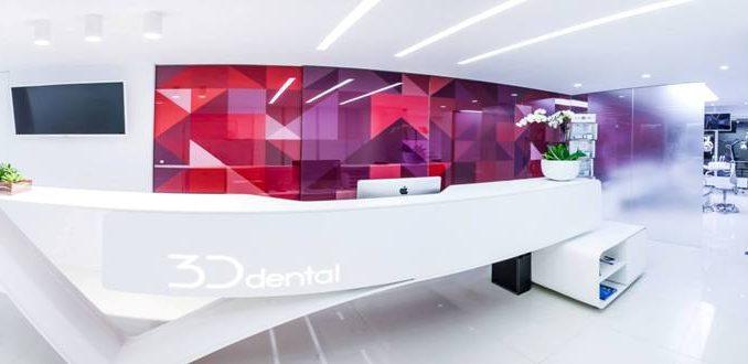 cabinet-stomatologic-bucuresti-prodent-v2