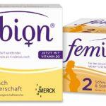 Femibion02_580_tcm1113_143595