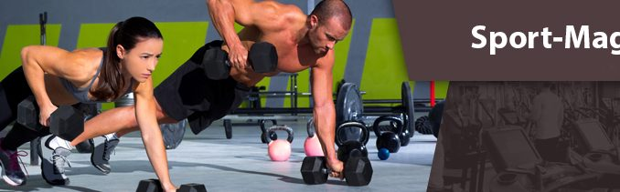 sport_mag_aparate_fitness