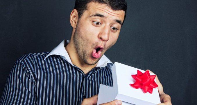 cadouri pt el