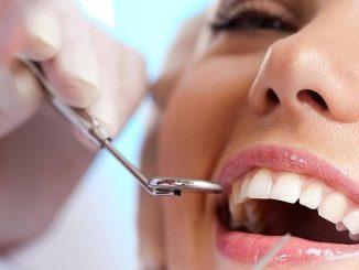 dentist dr leahu