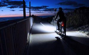 lumini bicicleta Veloteca