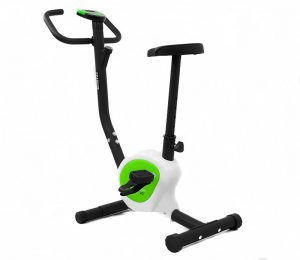 bicicleta-mecanica-hiton-a2-sparrow-verde