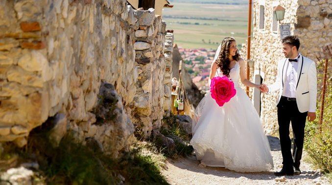 fotograf nunta zeen art media