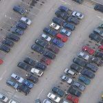 parcare-privata-3