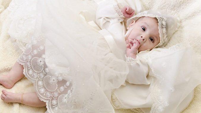 haine bebelusi botez