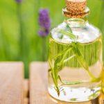 produse cosmetice organice
