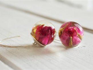 cercei-blushing-rose-5914