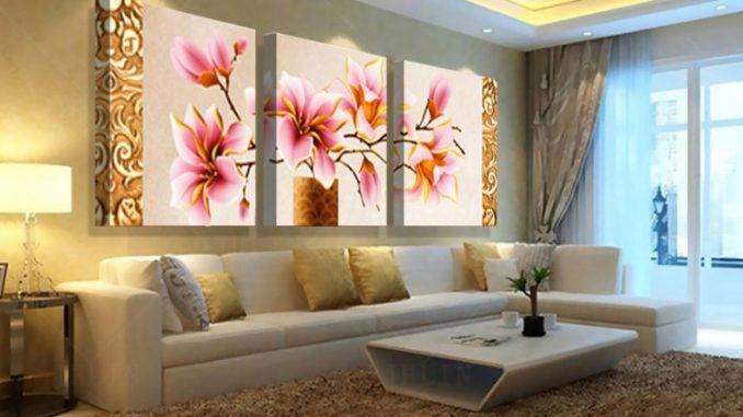 tablouri de vis
