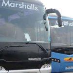 Beneficiile calatoriilor cu microbuzul sau cu autocarul in strainatate