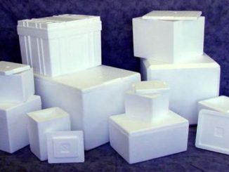 cutii termoizolante