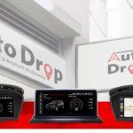autodrop - navigatii auto aftermarket