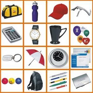 obiecte personalizate