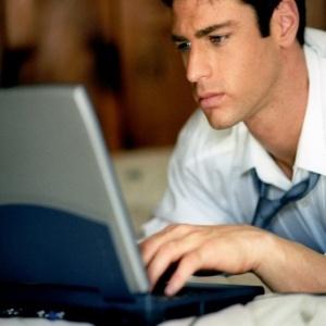 comanda online consumabilele de imprimanta