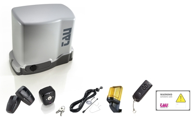 kit-automatizare-poarta-culisanta-tau-t-one-800kg-483