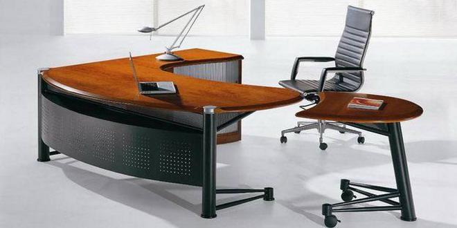 Oferte noi pe Henderson - Modele inedite de scaune ergonomice