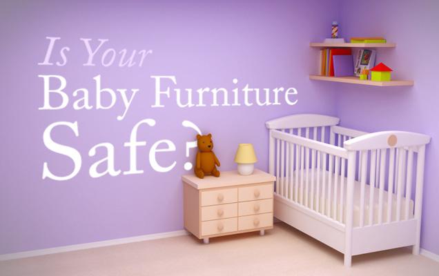 Masute de infasat si alte produse pentru bebelusi pe site-ul ShopAlert