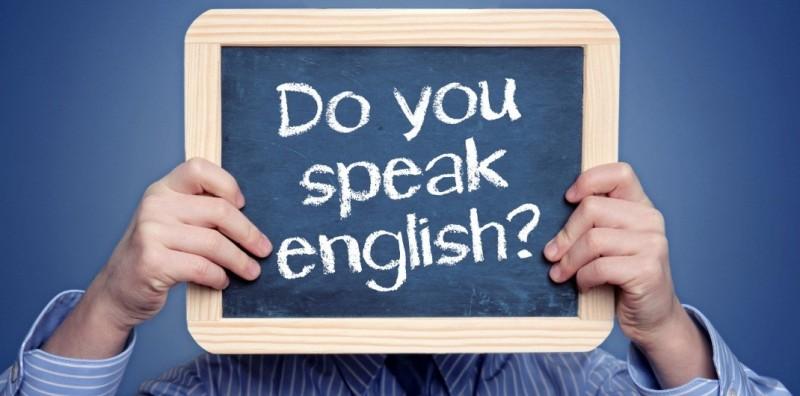 Cum-sa-iti-imbunatatesti-vocabularul-in-limba-engleza