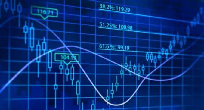investitie in forex
