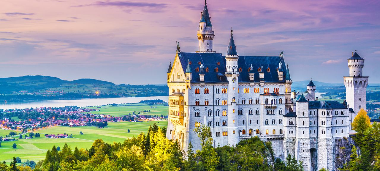 Ce-poti-vizita-in-vacanta-de-vara-in-Germania