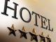 hotel 5 stele