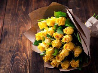 Importanta florilor in orice ocazie