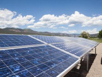 Au fost analizate contestatiile depuse in programul Casa Verde Fotovoltaice