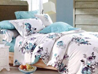 Cum sa alegi cele mai bune lenjerii de pat