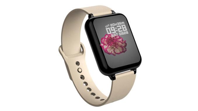 b57-fitness-tracker-smartwatch~8360506