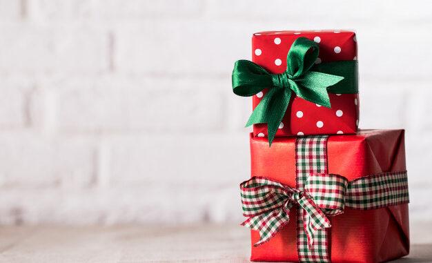 cadouri-corporate