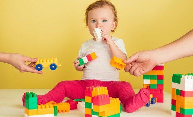 jucariile-educative-si-efectele-acestora